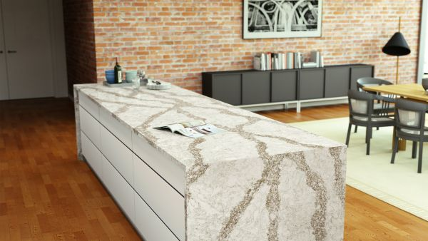 Cambria Beaumont Quartz Rochford Intertrade Ltd