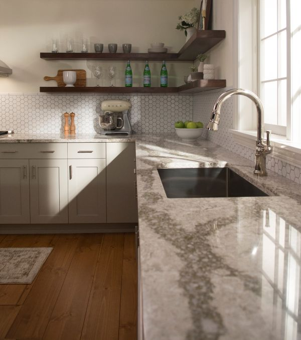 Interior Tiles For Kitchen