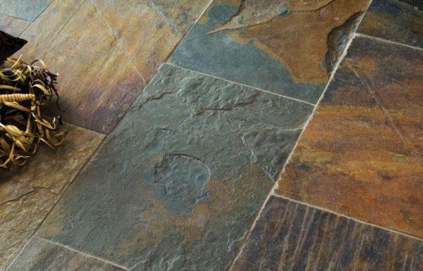 Slate Interior Tiles