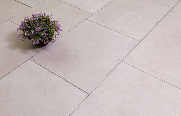 Limestone Interior Tiles