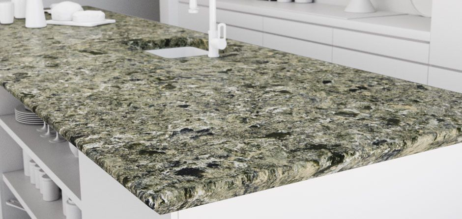 Cambria Wentwood Quartz From Rockford Stone