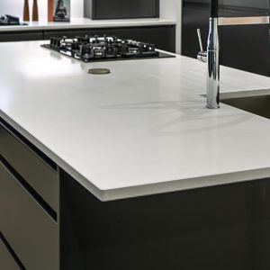 Rockford Kitchen Worktop