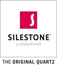 Silestone (Price Range - Mid)