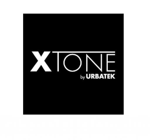 Xtone